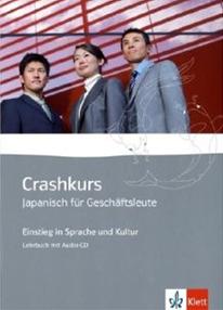 Crashkurs-Angela-Kessel